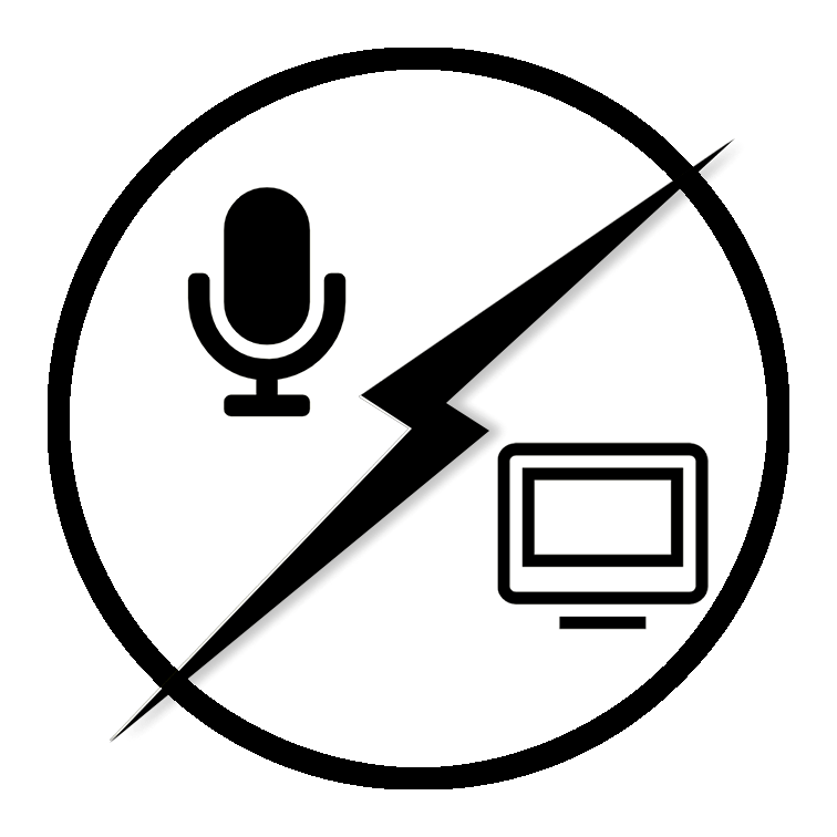 Panopto – Creating a recording