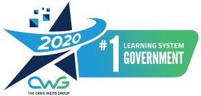 #1-Learning-Systems_Govt
