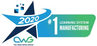#1-Learning-Systems_Manufacturing