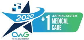 #1-Learning-Systems_Medical