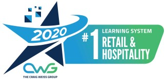#1-Learning-Systems_Retail
