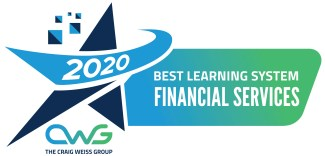 2020_Best-Learning-System_Financial-Services