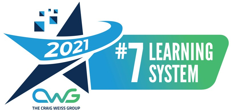 Top-Ten-Learning-Systems-2021_7