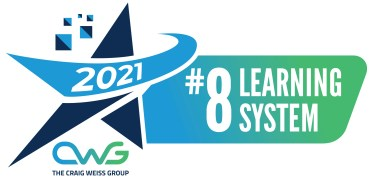 Top-Ten-Learning-Systems-2021_8