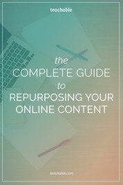 repurpose-pinterest