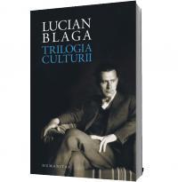 Image result for lucian blaga poemele luminii