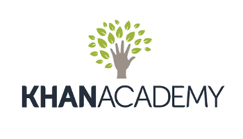 Image result for khan academy images
