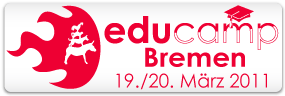 EduCamp Bremen :: 19./20. März 2011