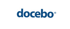 Docebo - Top 25 Socially Liked e-Learning Technology Companies