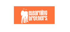 17-elearning-brothers-Top 25 Socially Liked e-Learning Technology Companies
