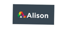 Alison - Top 25 Socially Liked E-Learning Technology Companies