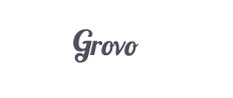 Grovo - Top 25 Socially Liked e-Learning Technology Companies