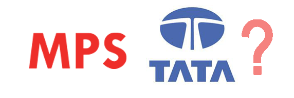 eLearning Companies in India, Tata Interactive Services