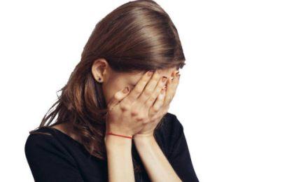 Probleem met Online Leeromgeving