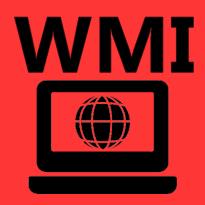 Webinars Met Impact