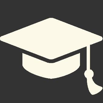 eLearning opleidingen
