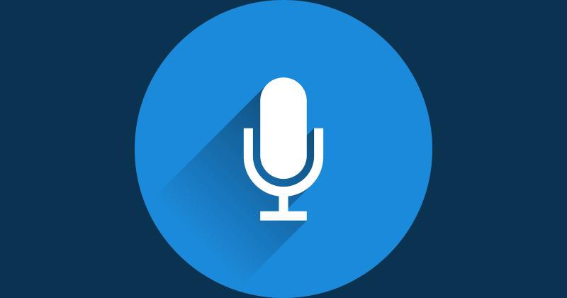Tips voor goed audio gebruik