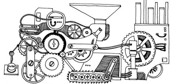 4 Ways in Which Engineering Can Be Integrated into Science