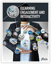 68 Tips for eLearning Engagement and Interactivity