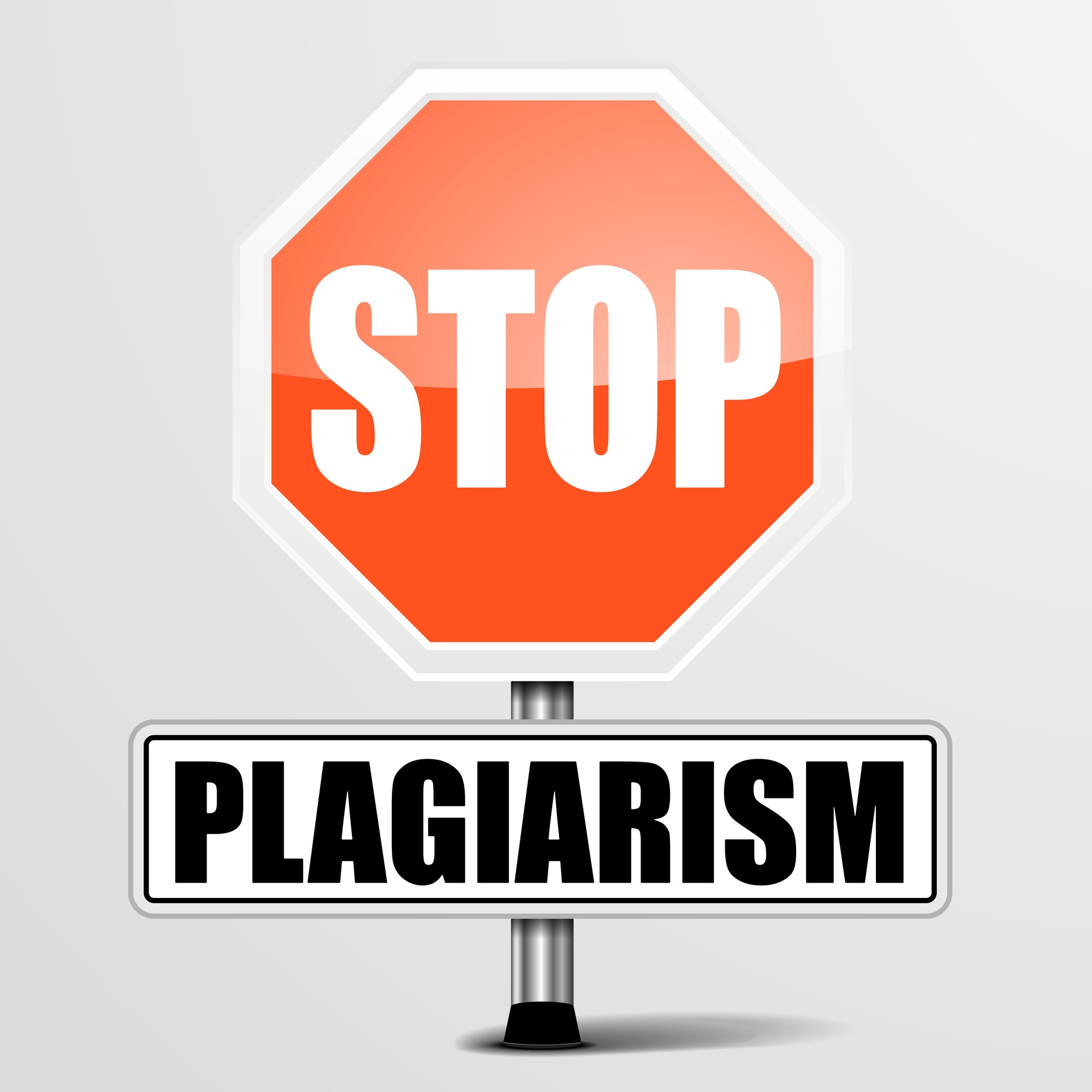 Essay Plagiarism Checker Uk Free | Docoments Ojazlink