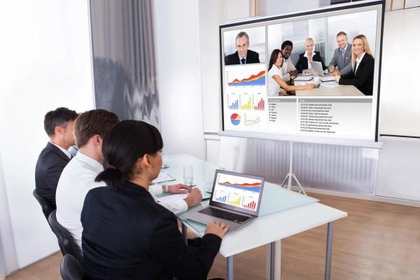 8 Steps Create Successful Virtual Training Strategy