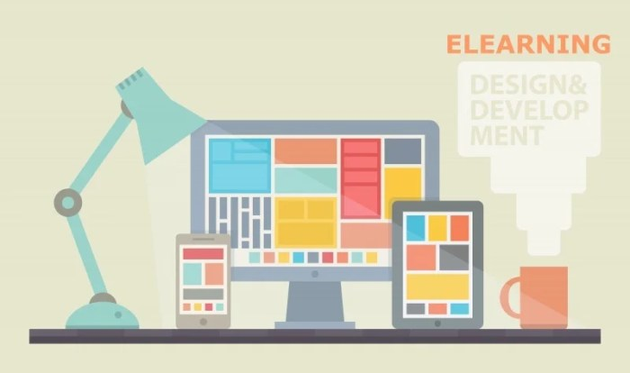 12 Tips To Create Effective eLearning Storyboards