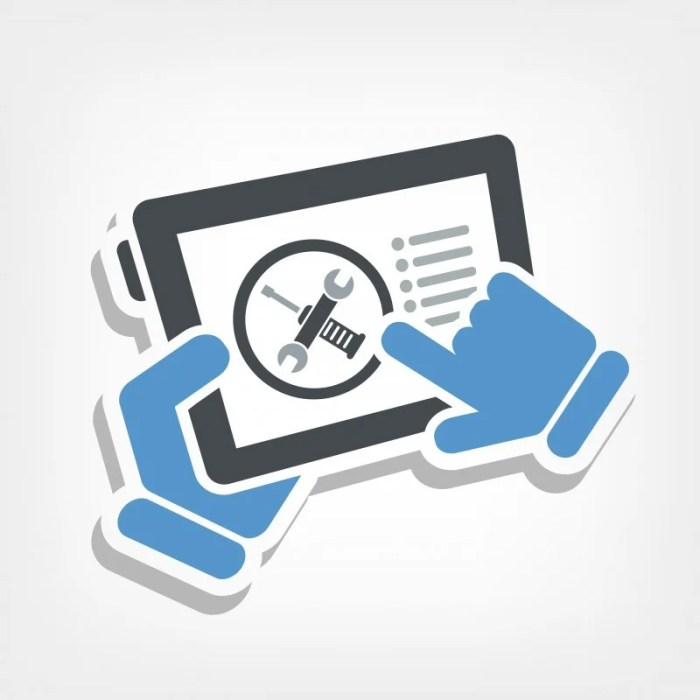 eLearning Maintenance: Save Time With Cloud Publishing!