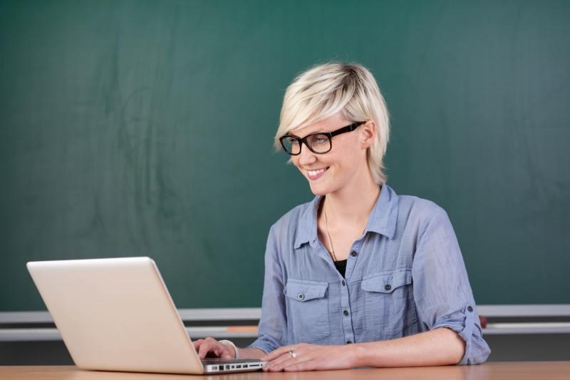 Top 5 Tips For Online Facilitators