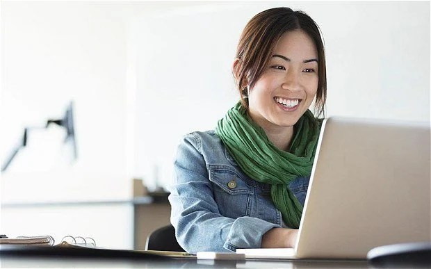 5 Multimedia Principles For Your Online Course