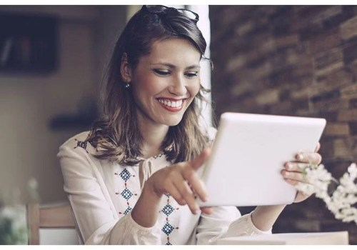 The Benefits Of Custom Mobile Learning Solutions For Your Company