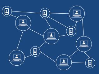 Bildergebnis für blockchain