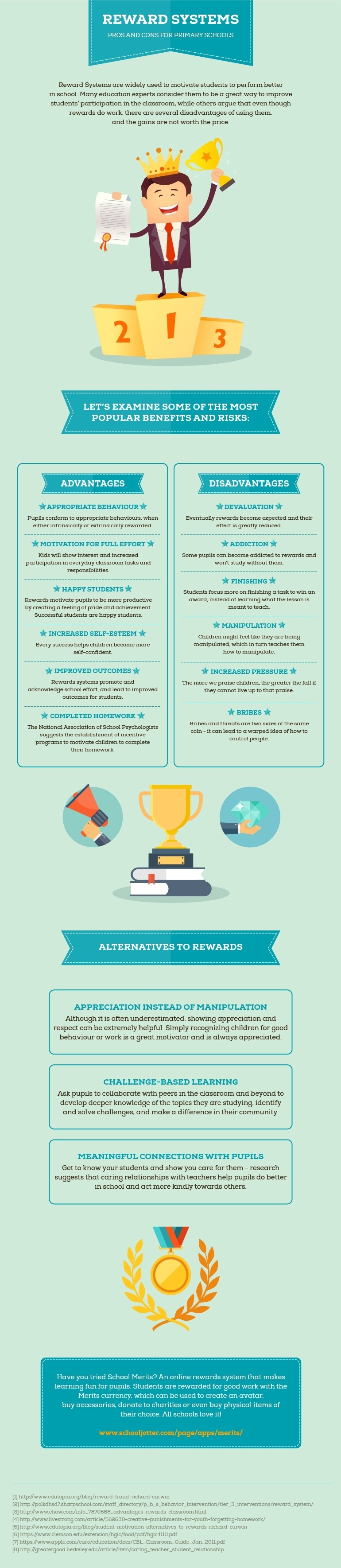 hr reward systems Total reward strategy: a human resources management strategy reward systems reward is the market form of human resources value and form the distribution point.