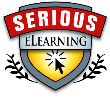 Serious-eLearning-General copy