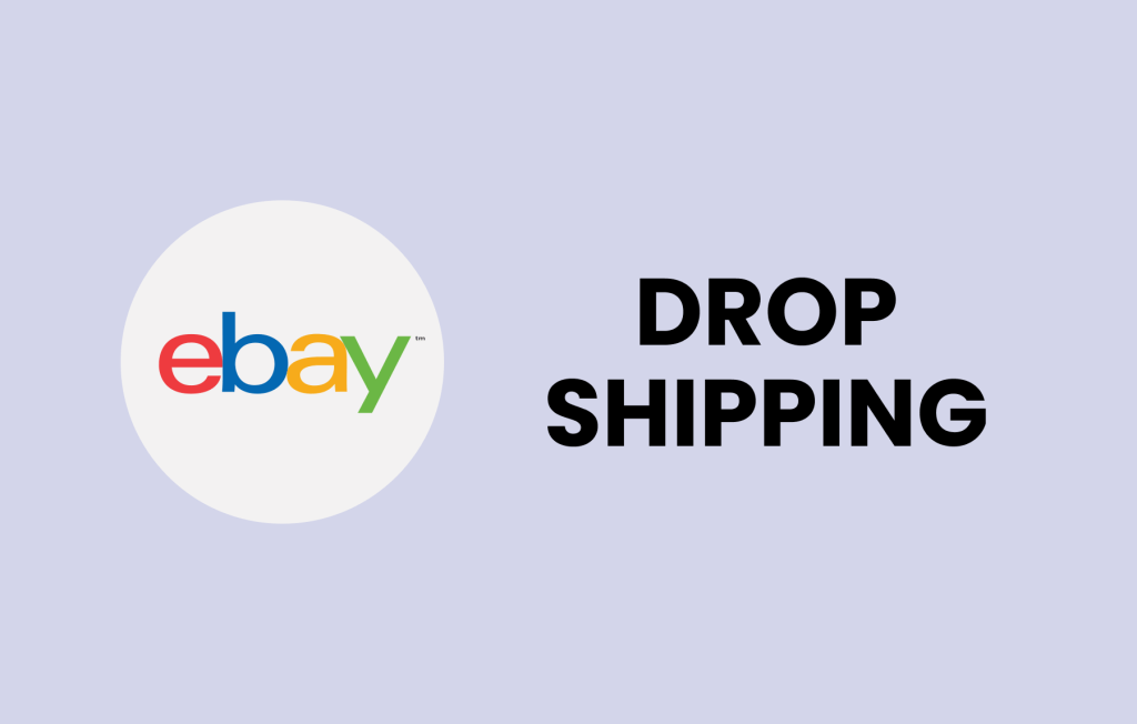 ebay dropshipping-image