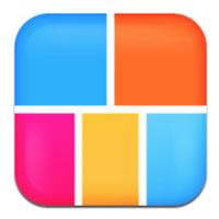 FrameMagic - iPhone App of the Week