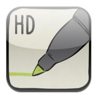 VideoScribe HD - iPad App of the Week