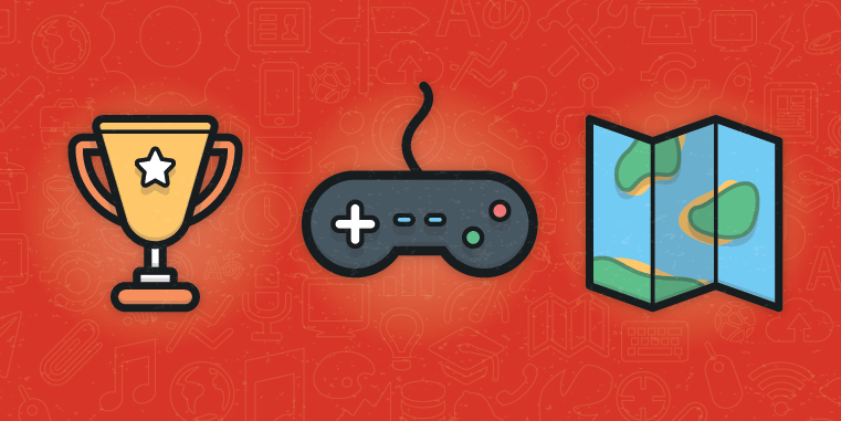 Gamification Made Easy Blog Header-01