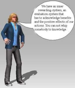 elearningworld-image-brain-gym