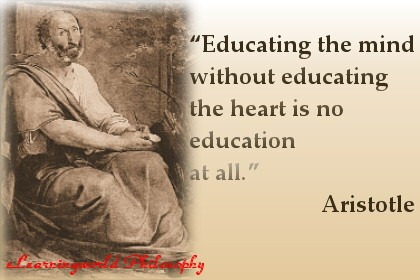 aristotle2-quote