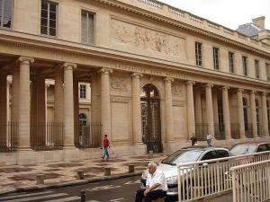 800px-Université_René_Descartes,_Paris_1