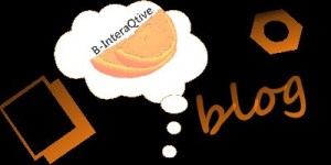 BIQ-blog-logo2