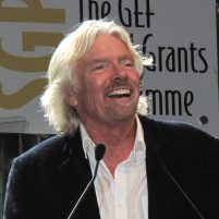 Richard_Branson_UN_Conference_on_Sustainable_Development_2012