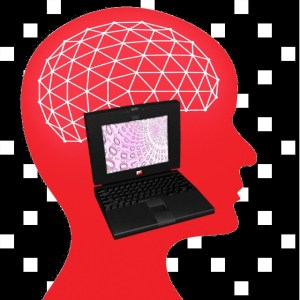 brain-computer2
