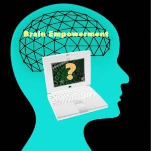 brain-computer4