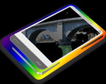 bridgetosociety