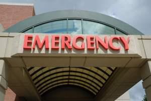 hospital-1636334_640