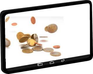 interactivemoney