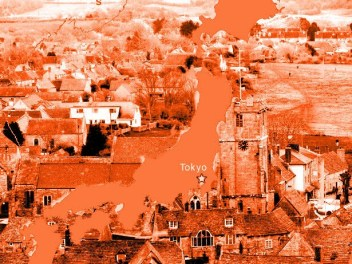old-english-village2