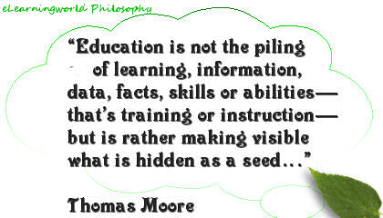 thomasmoore-quote