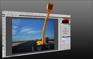virtual-reality-1805842_640